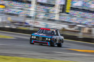 2020 HSR Daytona Classic 24 023A