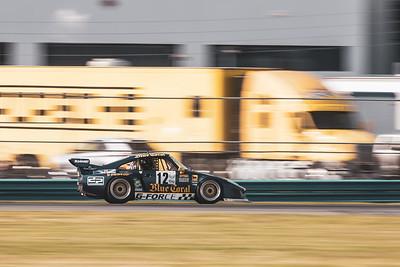 2020 HSR Daytona Classic 24 015A