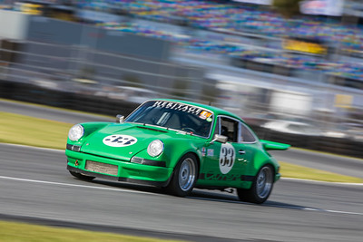 2020 HSR Daytona Classic 24 008A