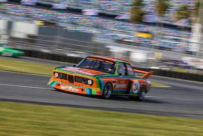 2020 HSR Daytona Classic 24 012A