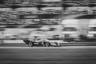 2020 HSR Daytona Classic 24 004A