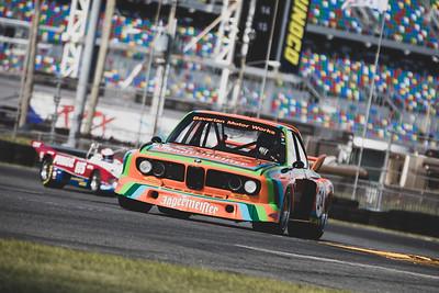 2020 HSR Daytona Classic 24 018A