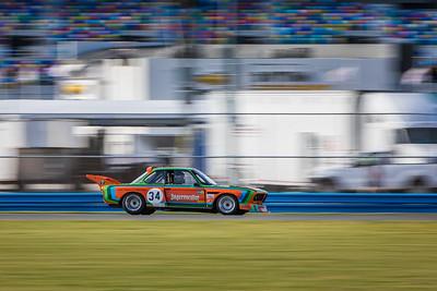 2020 HSR Daytona Classic 24 010A