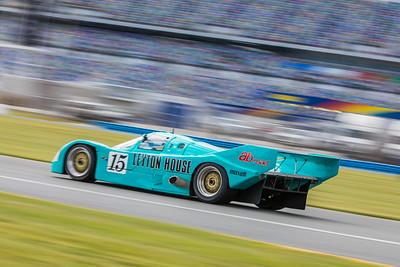 2020 HSR Daytona Classic 24 003A