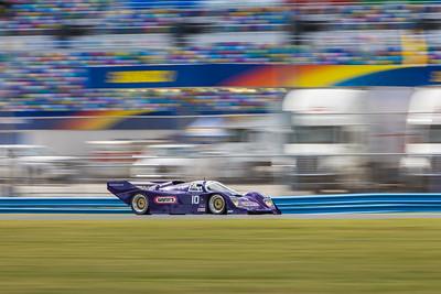 2020 HSR Daytona Classic 24 005A