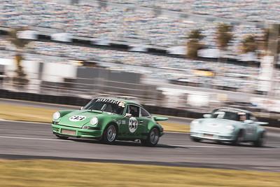 2020 HSR Daytona Classic 24 013A