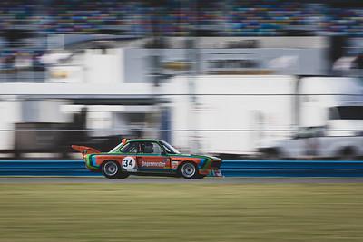 2020 HSR Daytona Classic 24 009A