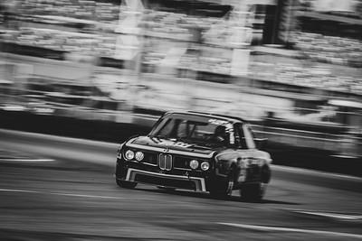2020 HSR Daytona Classic 24 022A