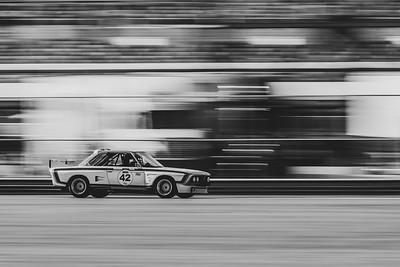 2020 HSR Daytona Classic 24 024A