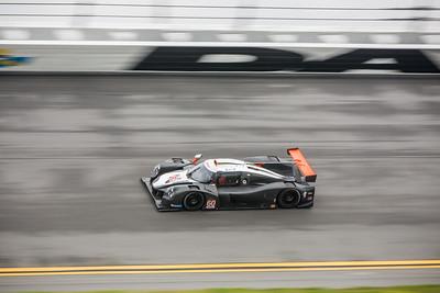 2020 Roar B4 Rolex 24 Daytona 003A - Deremer Studios LLC