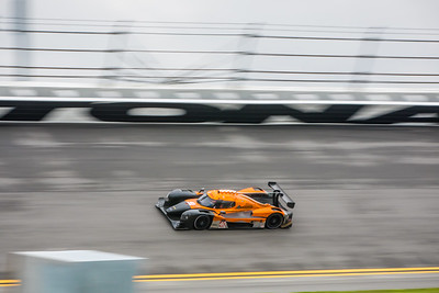 2020 Roar B4 Rolex 24 Daytona 001A - Deremer Studios LLC