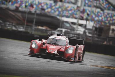 2020 Roar B4 Rolex 24 Daytona 006A - Deremer Studios LLC