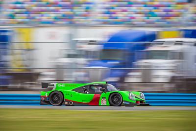 2020 Roar B4 Rolex 24 Daytona 009A - Deremer Studios LLC
