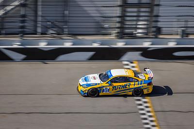 2021 59th Rolex 24 - Daytona 0134A