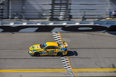 2021 59th Rolex 24 - Daytona 0137A