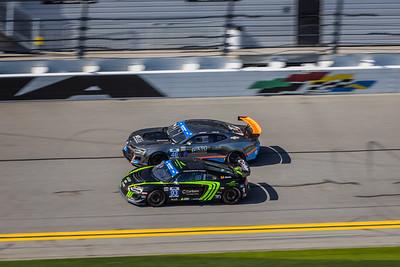 2021 59th Rolex 24 - Daytona 0135A