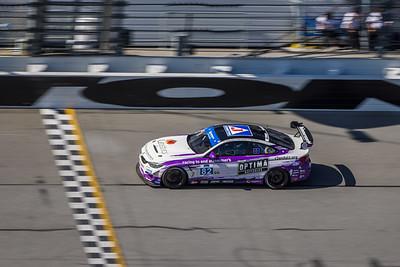 2021 59th Rolex 24 - Daytona 0136A