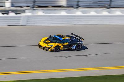 2021 59th Rolex 24 - Daytona 0139A