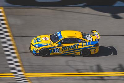 2021 59th Rolex 24 - Daytona 0138A