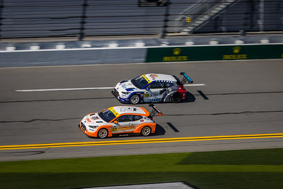 2021 59th Rolex 24 - Daytona 0133A