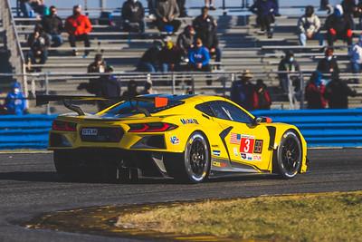 2021 59th Rolex 24 - Daytona 0056A