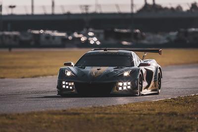 2021 59th Rolex 24 - Daytona 0042A