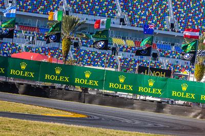 2021 59th Rolex 24 - Daytona 0029A