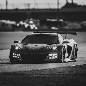 2021 59th Rolex 24 - Daytona 0677 Insta