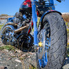 """""""Norse"""" - Custom Motorcycle - Vancouver Island, British Columbia, Canada  Visit our blog """"<a href=""""http://toadhollowphoto.com/2015/11/12/norse-custom-motorcycle/"""">Norse</a>"""" for the story behind the photo."""