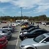 022809_Panorama1