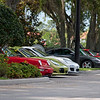 Orlando Automotive Club<br /> ©kabelphoto<br /> Creative Commons: Attribution, Noncommercial, No Derivative Works