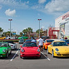 Orlando Automotive Club<br /> ©2012kabelphoto<br /> Creative Commons: Attribution, Noncommercial, No Derivative Works
