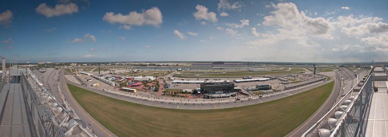 _DSC9768_Panorama