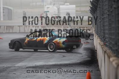 Mark Brooks - Drift Cave 2015-34