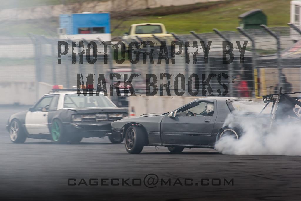 Mark Brooks - Drift Cave 2015-327