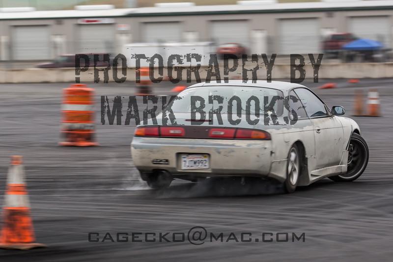 Mark Brooks - Drift Cave 2015-351