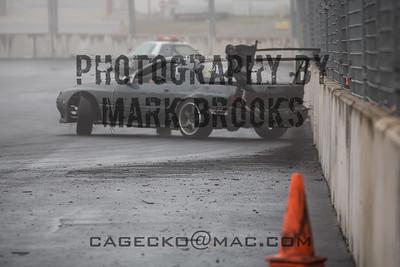 Mark Brooks - Drift Cave 2015-21