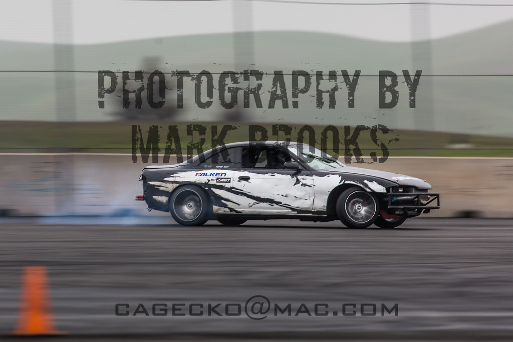 Mark Brooks - Drift Cave 2015-355