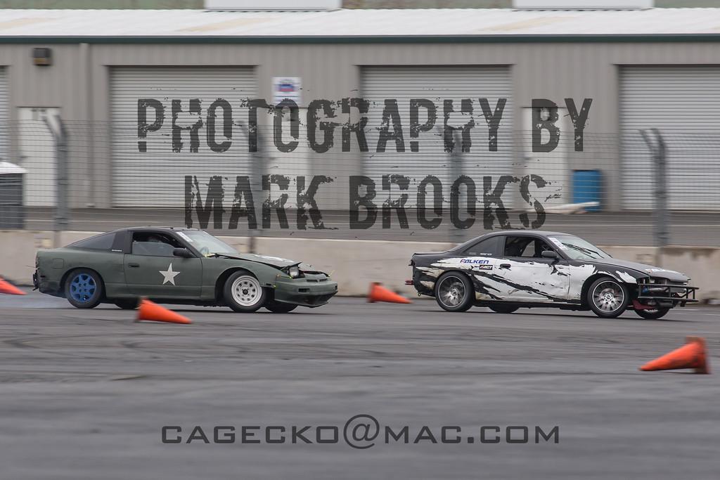 Mark Brooks - Drift Cave 2015-229