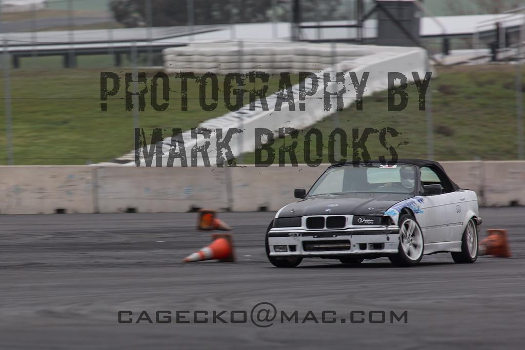 Mark Brooks - Drift Cave 2015-307