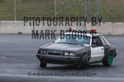 Mark Brooks - Drift Cave 2015-161