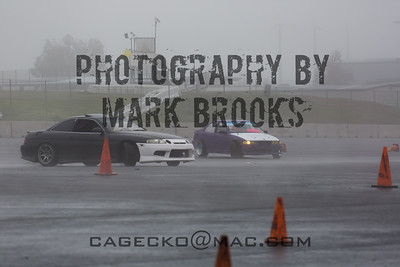 Mark Brooks - Drift Cave 2015-10