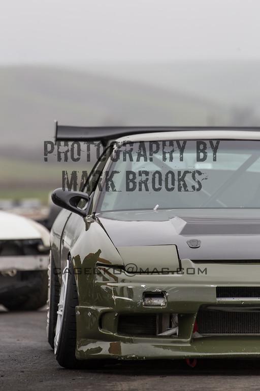 Mark Brooks - Drift Cave 2015-332