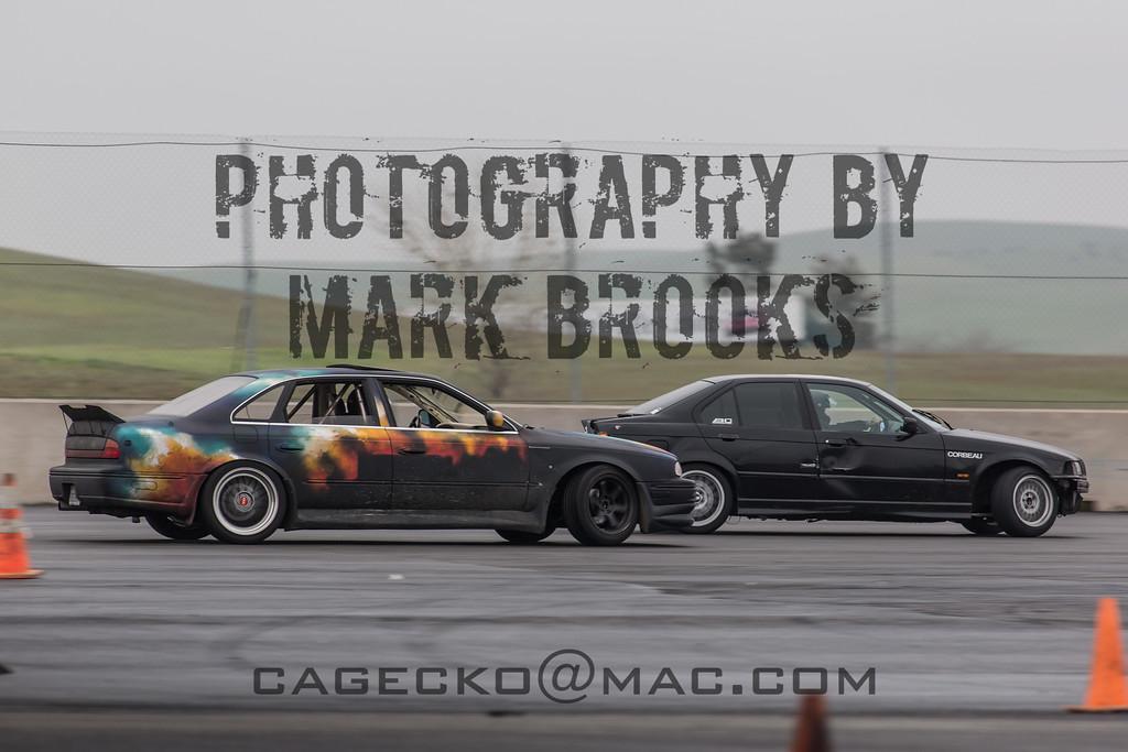Mark Brooks - Drift Cave 2015-295
