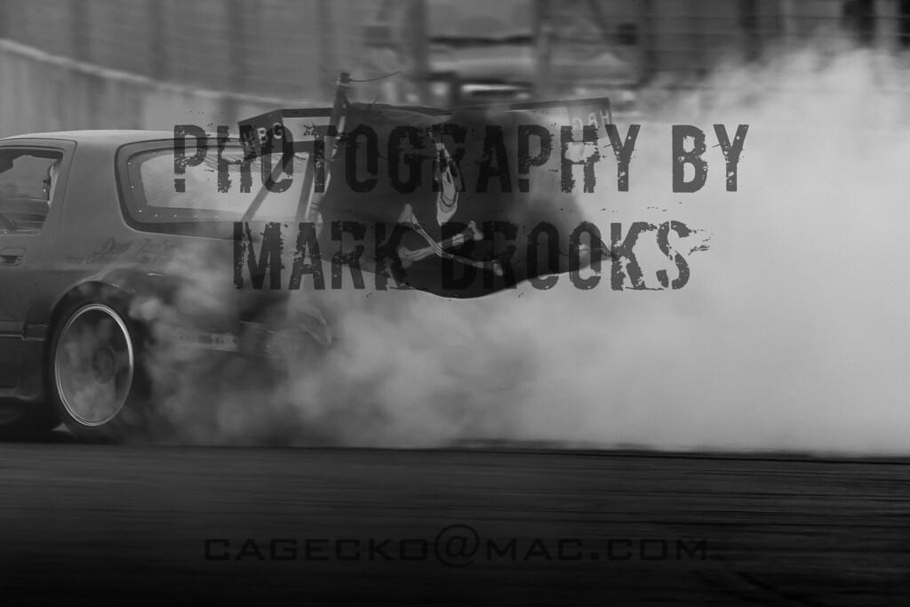 Mark Brooks - Drift Cave 2015-328