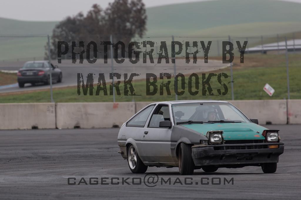 Mark Brooks - Drift Cave 2015-310