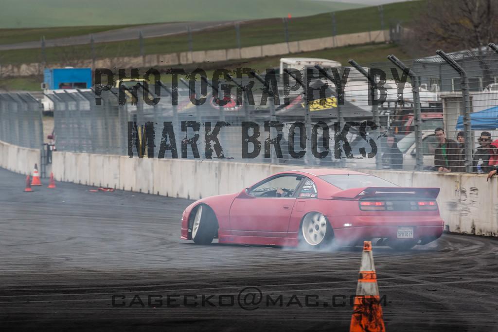 Mark Brooks - Drift Cave 2015-393