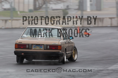 Mark Brooks - Drift Cave 2015-37