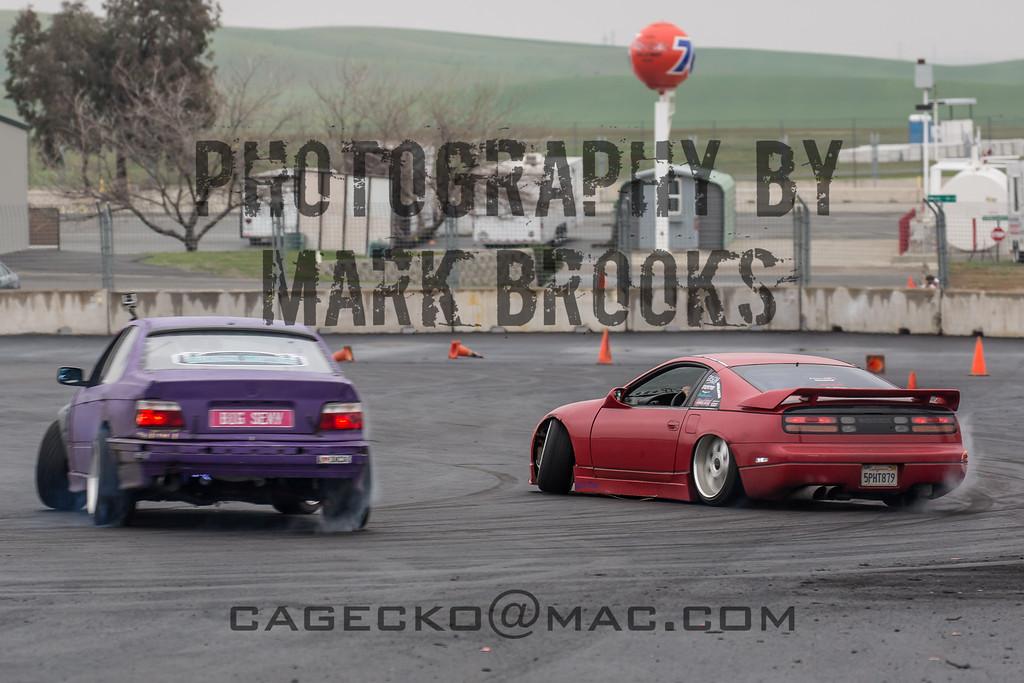 Mark Brooks - Drift Cave 2015-260