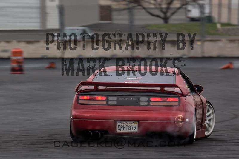 Mark Brooks - Drift Cave 2015-258